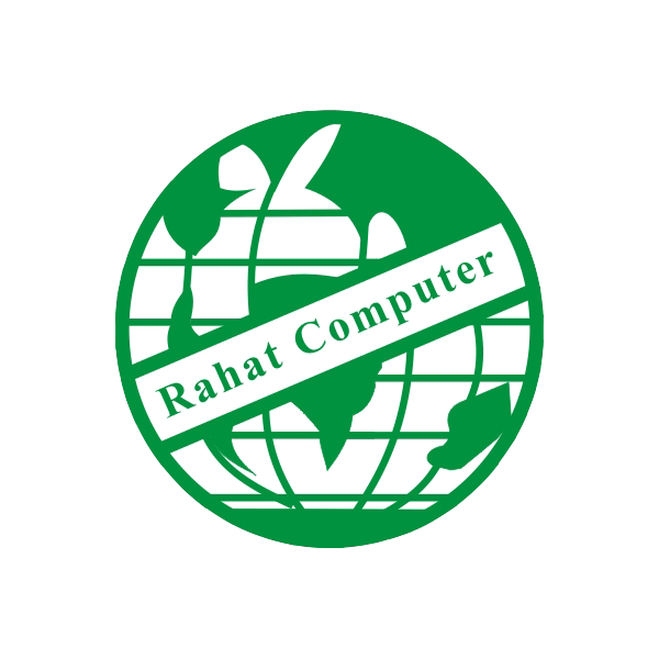 Rahat Computer Services